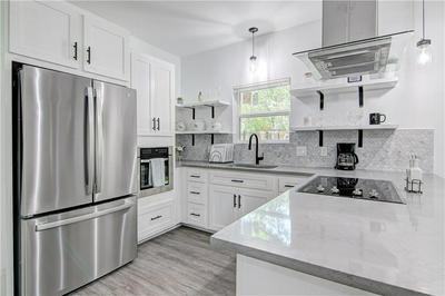 810 MONTERREY ST, Lockhart, TX 78644 - Photo 1