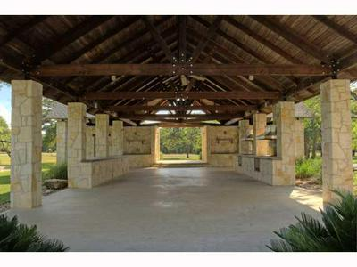 711 COVENTRY RD, Spicewood, TX 78669 - Photo 2