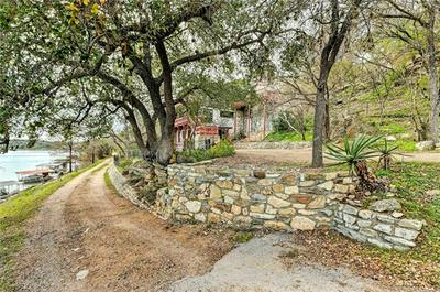 25315 PEDERNALES POINT DR, SPICEWOOD, TX 78669 - Photo 1