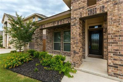 113 PECANWOOD CT, Georgetown, TX 78626 - Photo 2