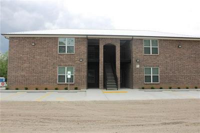1408 SE 1ST ST # 2, Smithville, TX 78957 - Photo 1