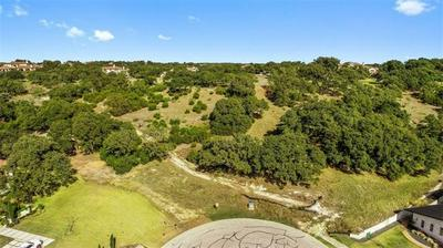 8300 & 8301 LAKEWOOD RIDGE CV, Austin, TX 78738 - Photo 1