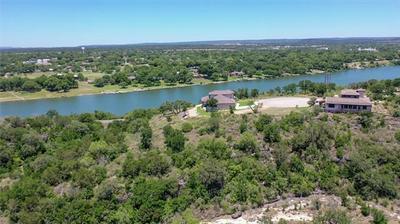 513 PANTERA, Marble Falls, TX 78654 - Photo 2