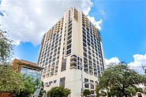 555 E 5TH ST APT 725, Austin, TX 78701 - Photo 1
