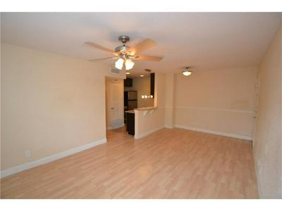 4306 AVENUE A APT 115, Austin, TX 78751 - Photo 1