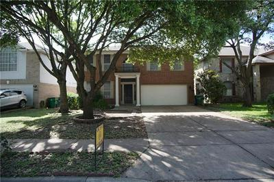15424 QUINLEY DR, Austin, TX 78728 - Photo 2