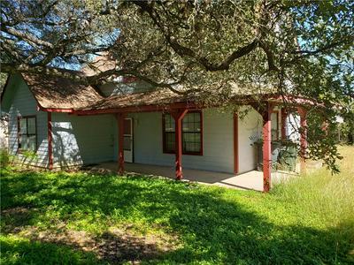 12623 RED BUD TRL, Buda, TX 78610 - Photo 2