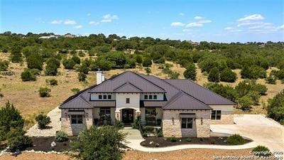 1373 BORDEAUX LN, New Braunfels, TX 78132 - Photo 1