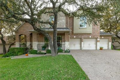 16312 SPILLMAN RANCH LOOP, Austin, TX 78738 - Photo 2