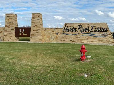 123 GLORIA BLVD, Smithville, TX 78957 - Photo 2