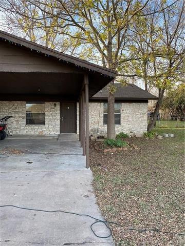 7006 CREEDMOOR DR, Austin, TX 78719 - Photo 2