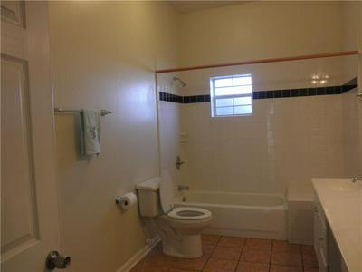 109 W 38TH ST # A, Austin, TX 78705 - Photo 2