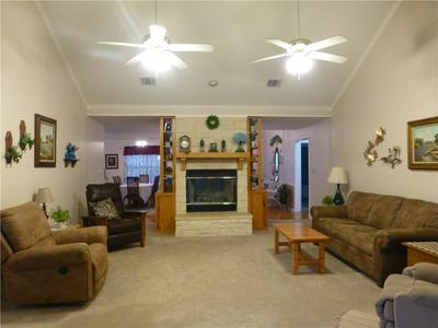 25 REESE DR, Sunset Valley, TX 78745 - Photo 2