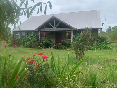 493 COTTLETOWN RD # B, Smithville, TX 78957 - Photo 1