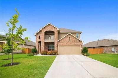 5612 SCENIC LAKE DR, Georgetown, TX 78626 - Photo 2