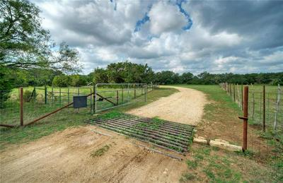 17620 W STATE HIGHWAY 29, Liberty Hill, TX 78642 - Photo 1