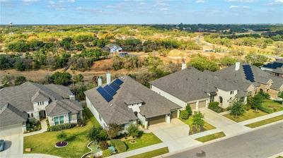 109 CANYON VIEW RD, Georgetown, TX 78628 - Photo 2