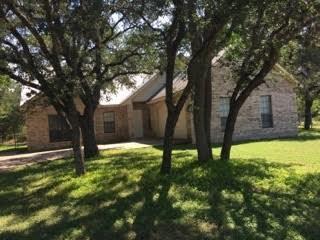 15602 ENID DR, Austin, TX 78734 - Photo 1