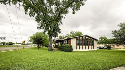 901 COLLEGE ST, Bastrop, TX 78602 - Photo 1