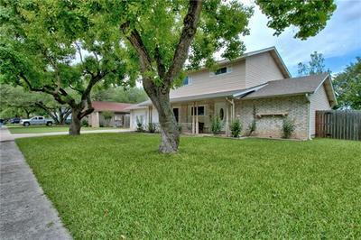 178 MIDDLETOWNE RD, Seguin, TX 78155 - Photo 2