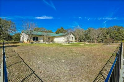 1023 COUNTY ROAD 460, THORNDALE, TX 76577 - Photo 2