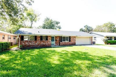 101 E VICTORY AVE, Temple, TX 76501 - Photo 1