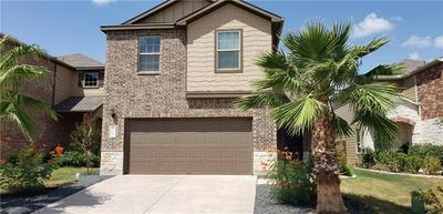 3908 KENTER XING, Austin, TX 78728 - Photo 2