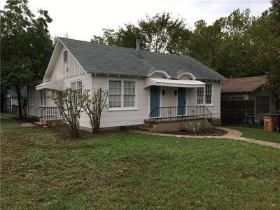 3300 ROBINSON AVE # B, Austin, TX 78722 - Photo 2