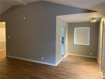 8404 STILLWOOD LN, Austin, TX 78757 - Photo 2