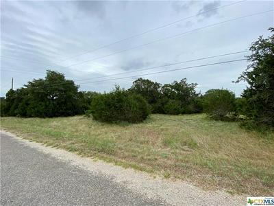 211 FRONTIER TRL, Wimberley, TX 78676 - Photo 1