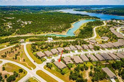 7920 TURNBACK LEDGE TRL, Lago Vista, TX 78645 - Photo 2