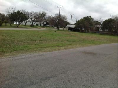 000 CREST DR, Spicewood, TX 78669 - Photo 1