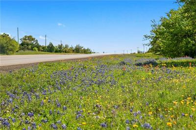 12913 US HIGHWAY 281 N, Round Mountain, TX 78663 - Photo 2