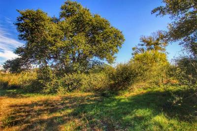 LA VENTANA LA VENTANA DR, Marble Falls, TX 78654 - Photo 2