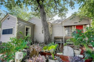 1305 NEWFIELD LN, Austin, TX 78703 - Photo 1