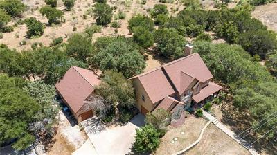 503 BOULDER CREEK DR, Marble Falls, TX 78654 - Photo 1