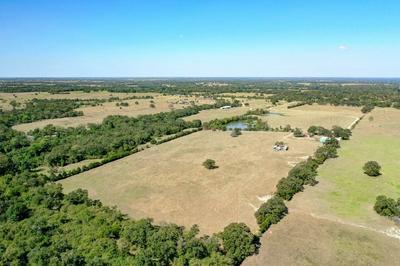 24330 COUNTY ROAD 115, Bedias, TX 77831 - Photo 2