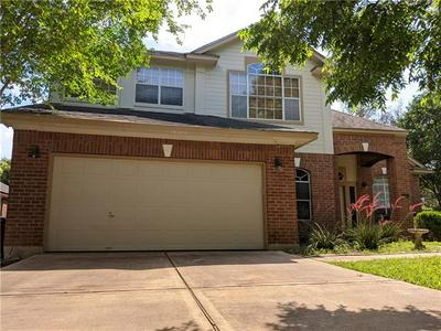 9412 LIGHTWOOD CV, Austin, TX 78748 - Photo 2