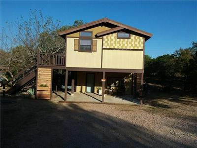 741 PECAN LN, Cottonwood Shores, TX 78657 - Photo 2