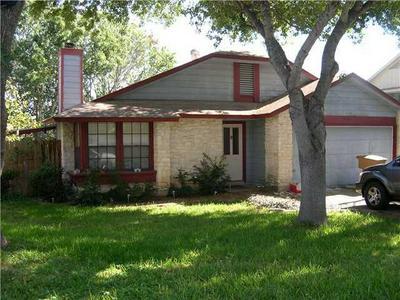3001 NORFOLK DR, Austin, TX 78745 - Photo 2