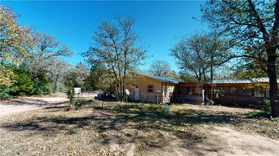 1374 COUNTY ROAD 442, Lincoln, TX 78948 - Photo 1