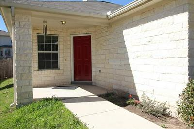 9204 PIONEER FOREST DR, Austin, TX 78744 - Photo 2