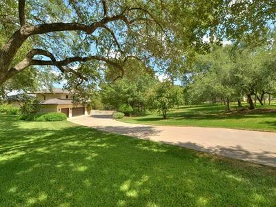 27108 FOUNDERS PL, SPICEWOOD, TX 78669 - Photo 2