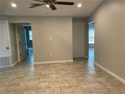 6107 FAIRWAY ST, Austin, TX 78741 - Photo 2