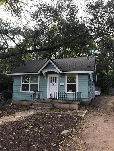 4526 AVENUE H, Austin, TX 78751 - Photo 1