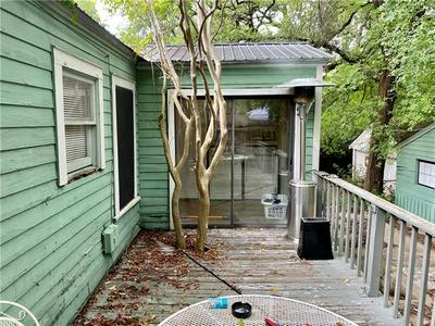 3305 HOLLYWOOD AVE, Austin, TX 78722 - Photo 1