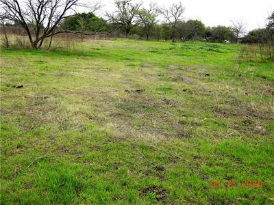 930 COUNTY ROAD 223, Florence, TX 76527 - Photo 2