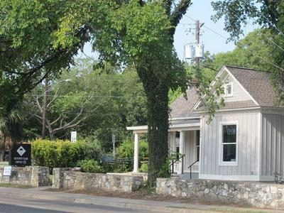 407 W ELIZABETH ST # A, Austin, TX 78704 - Photo 1