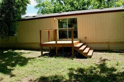 1605 SE 2ND ST # B, Smithville, TX 78957 - Photo 2