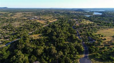 LOT 69 THE TRAILS PKWY, Horseshoe Bay, TX 78657 - Photo 1